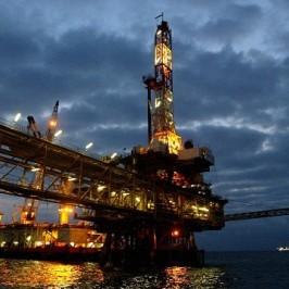 Africa, quando il petrolio non basta