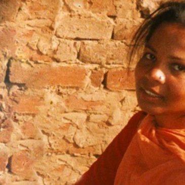 Ancora 25 Asia Bibi da liberare