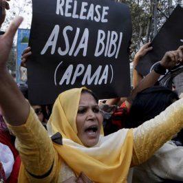 Pakistan: aperto il dibattito sulla legge anti-blasfemia