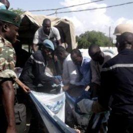 Torna il terrore Boko Haram nell'Estremo Nord del Camerun