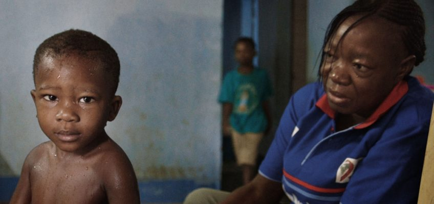 Aids in Africa: quando la discriminazione aiuta il contagio