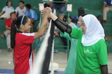 Mindanao: l'anno che doveva portare la pace