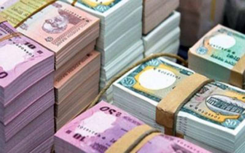 Anche in Bangladesh corrono i super ricchi
