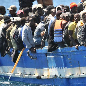 Perché l'accordo con la Libia sui migranti è ipocrita