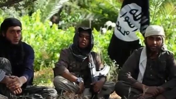 Basilan: la roccaforte islamista che spinge per l'autonomia