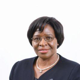 Kenya: l'importanza di Bernadette