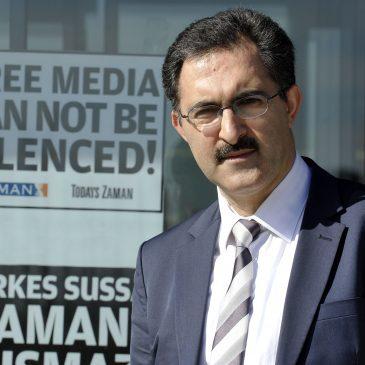 Turchia: libertà d'espressione ancora sotto attacco