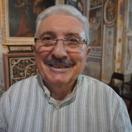 Bangladesh, addio a padre Bozzini