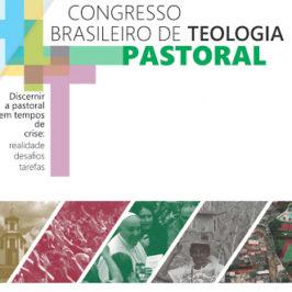 Brasile, quale teologia in tempo di crisi