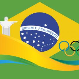 Un Brasile in crisi attende le Olimpiadi