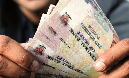 Egitto, il microcredito che nasconde l'usura