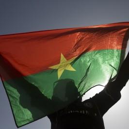 Burkina Faso, la crisi da non dimenticare