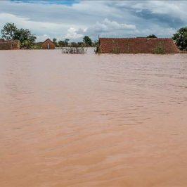 Inondazioni in Camerun: emergenza nell'Estremo Nord