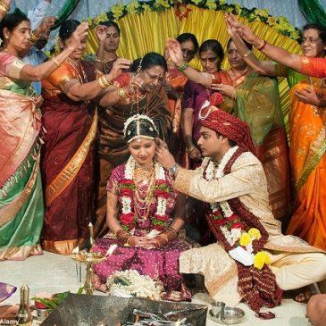 India: «Protezione anche per le caste elevate»