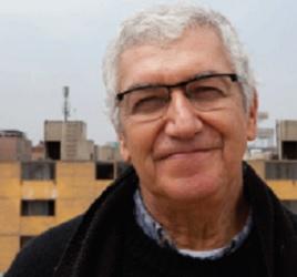 Il «teologo della rigenerazione» arcivescovo di Lima