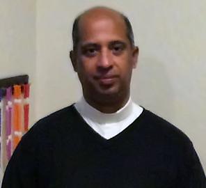 «Io, missionario della misericordia in Oceania»