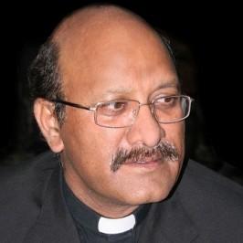 «A Lahore le chiese restano piene»