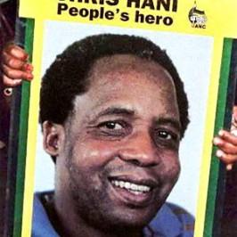 Sudafrica, verità senza riconciliazione