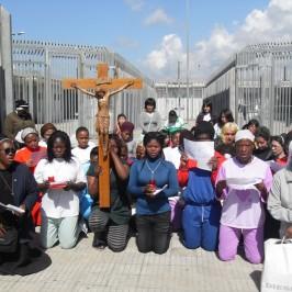 Religiosi e migrazioni. Una sfida epocale