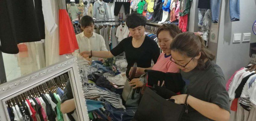 Cina: per genitori e bebè l'etichetta non parla chiaro