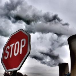 Giustizia climatica