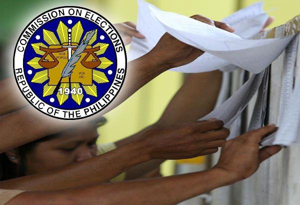 Filippine, Tagle laverà i piedi al capo della Commissione elettorale