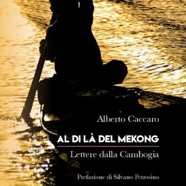 Fede e vita sulle rive del Mekong