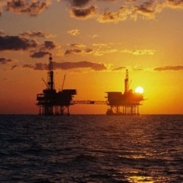 Brasile, il flop del petrolio: invenduti quasi tutti i blocchi all'asta