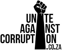 Sudafrica: anche la Chiesa alla marcia anticorruzione