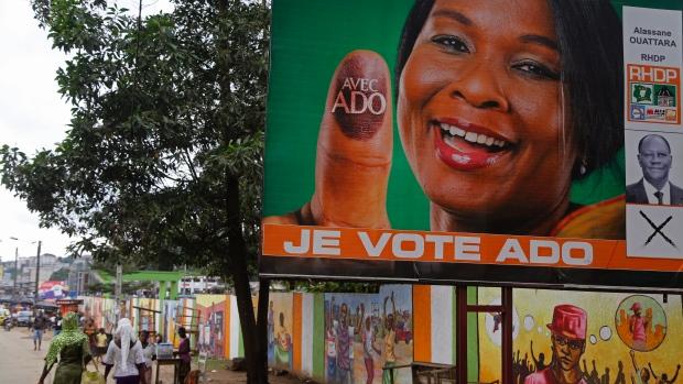 Costa d'Avorio: dopo le elezioni serve riconciliazione