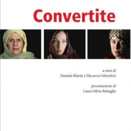 L'islam delle convertite