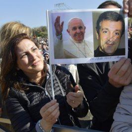 Don Tonino e la missione della Chiesa