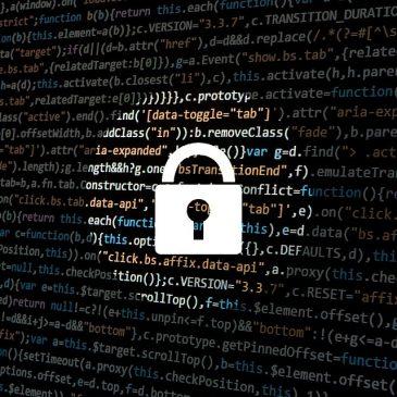 In Thailandia la «legge marziale cibernetica»