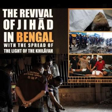 Bangladesh, ancora attacchi