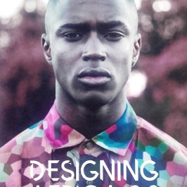 Designing Africa 3.0