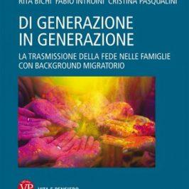 Milano e la fede dei giovani immigrati