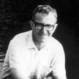 Sandro Dordi, il beato della polvere e dei poveri