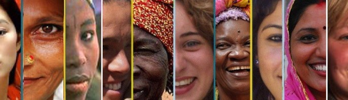 """8 marzo, storie di donne """"globali"""""""