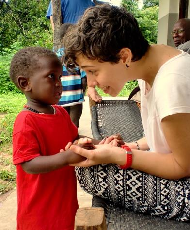 «Insieme ai giovani, portiamo il Vangelo a tutti»