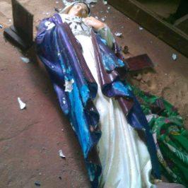 Padre Pozzi dal Centrafrica: «Situazione sempre più grave»