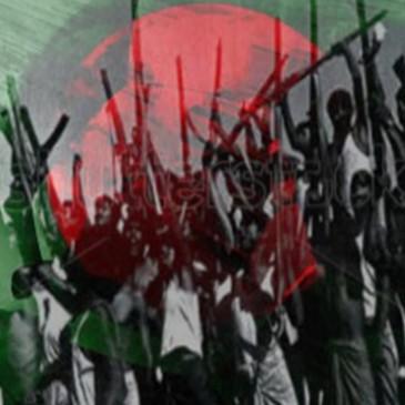 Bangladesh e Pakistan ai ferri corti:  le ferite di un passato che non passa