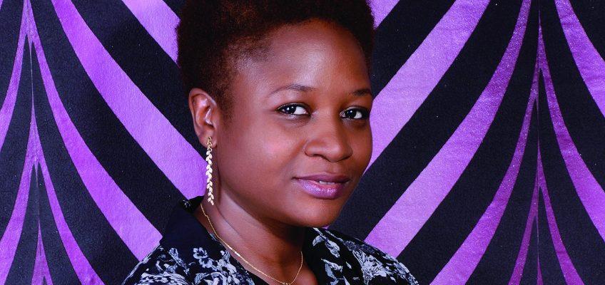 L'imprenditrice che salva le lingue africane con la tecnologia