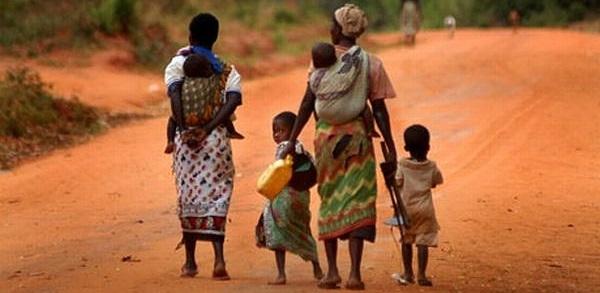 Amazzonia e Guinea Bissau: il Sinodo dalle periferie