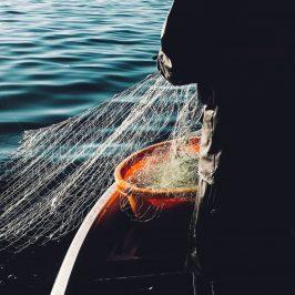 Nei mari del Venezuela al collasso tornano i pirati