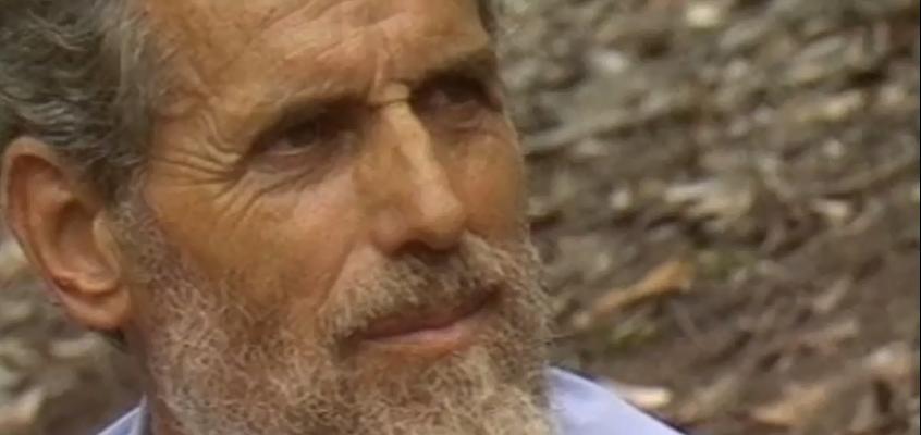 Augusto Gianola, un missionario che sarebbe piaciuto a Francesco