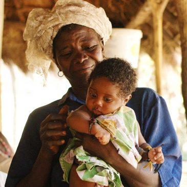 In Guinea Bissau un summit internazionale contro la malnutrizione