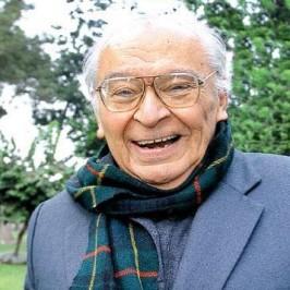 Gutiérrez: «I martiri di Chimbote e lo scandalo dei poveri»