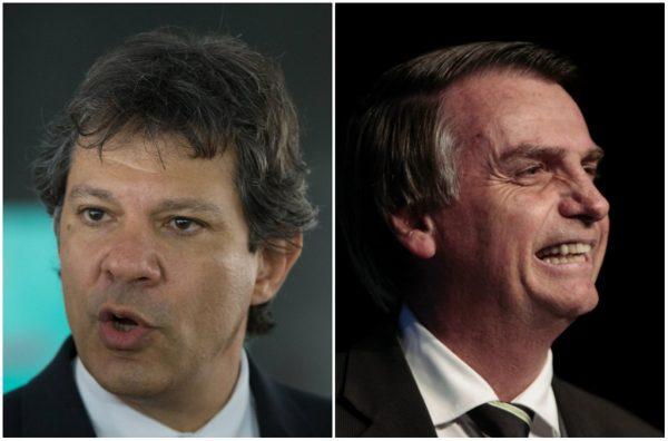 Brasile, la scelta sul presidente e le sfide di domani