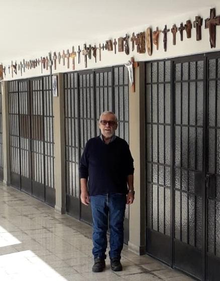 «Il lungo Coronavirus del mio Perù»