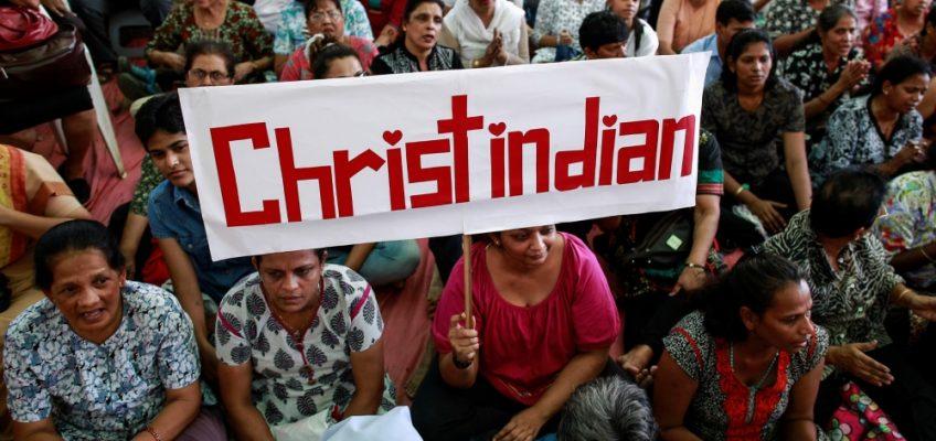 Missione in Oriente: quale cristianesimo?